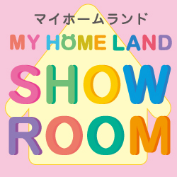 MY HOME LAND SHOW ROOM